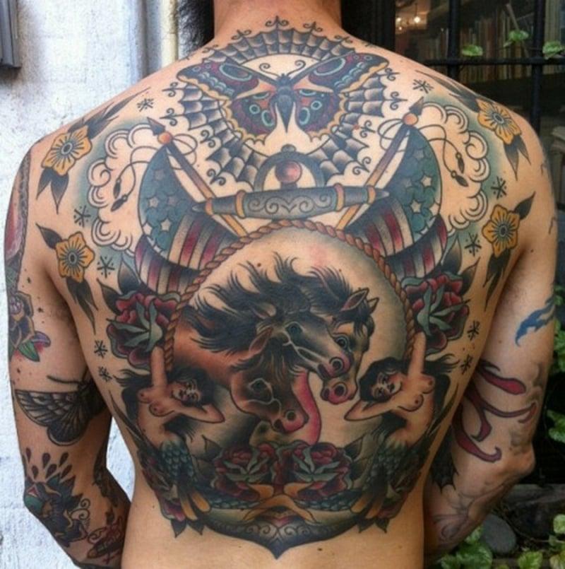 beste-tattoos-Tattoo-Ideas-for-Men-90