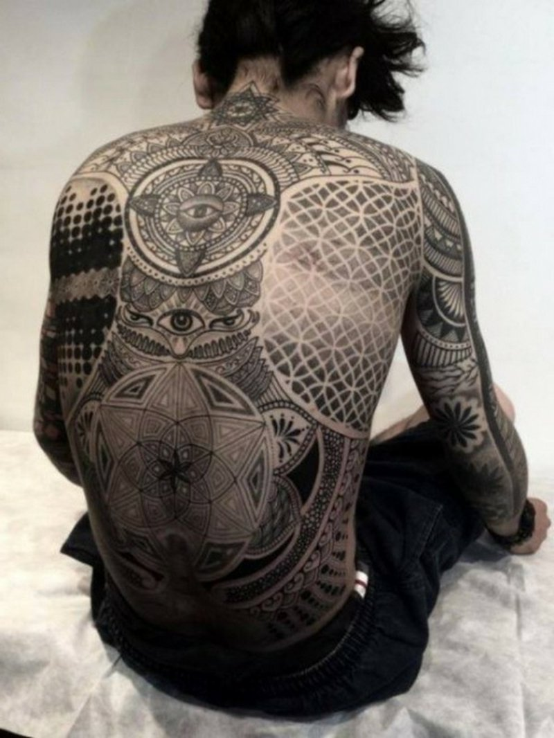 beste-tattoos-Tattoo-Ideas-for-Men-94
