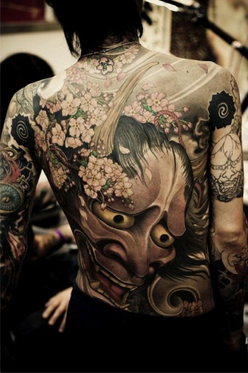 beste-tattoos-Tattoo-Ideas-for-Men-96