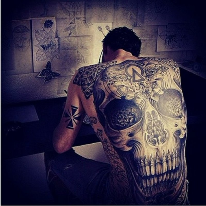 beste-tattoos-Tattoo-Ideas-for-Men-99