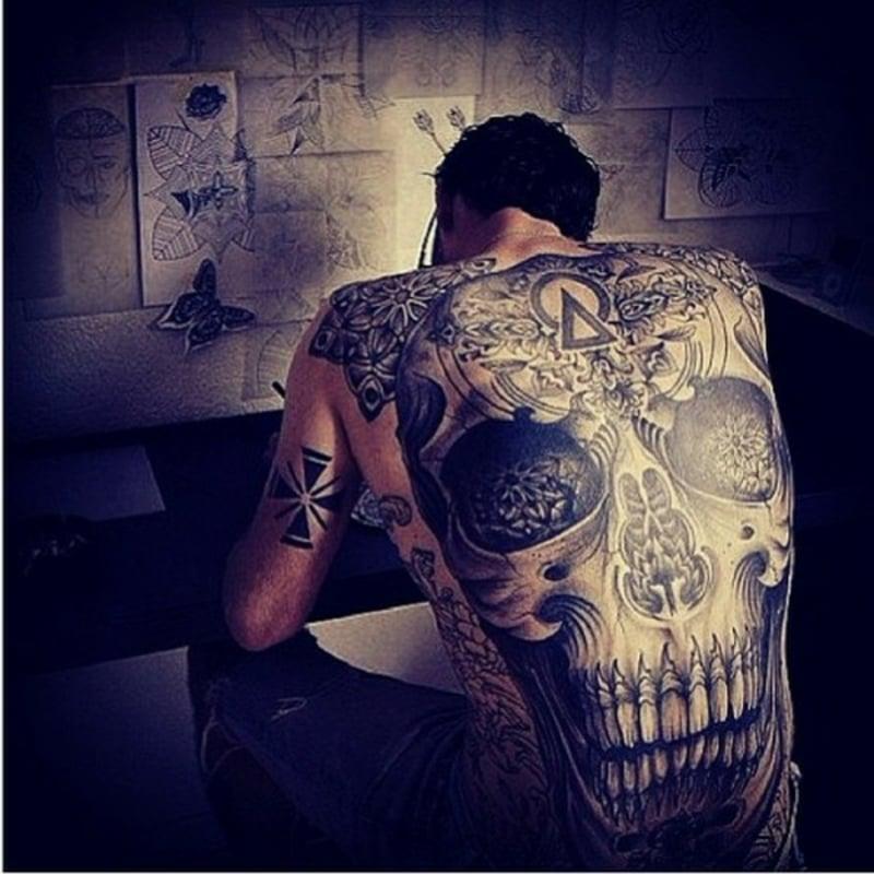 beste-tattoos-Tattoo-Ideas-for-Men-99