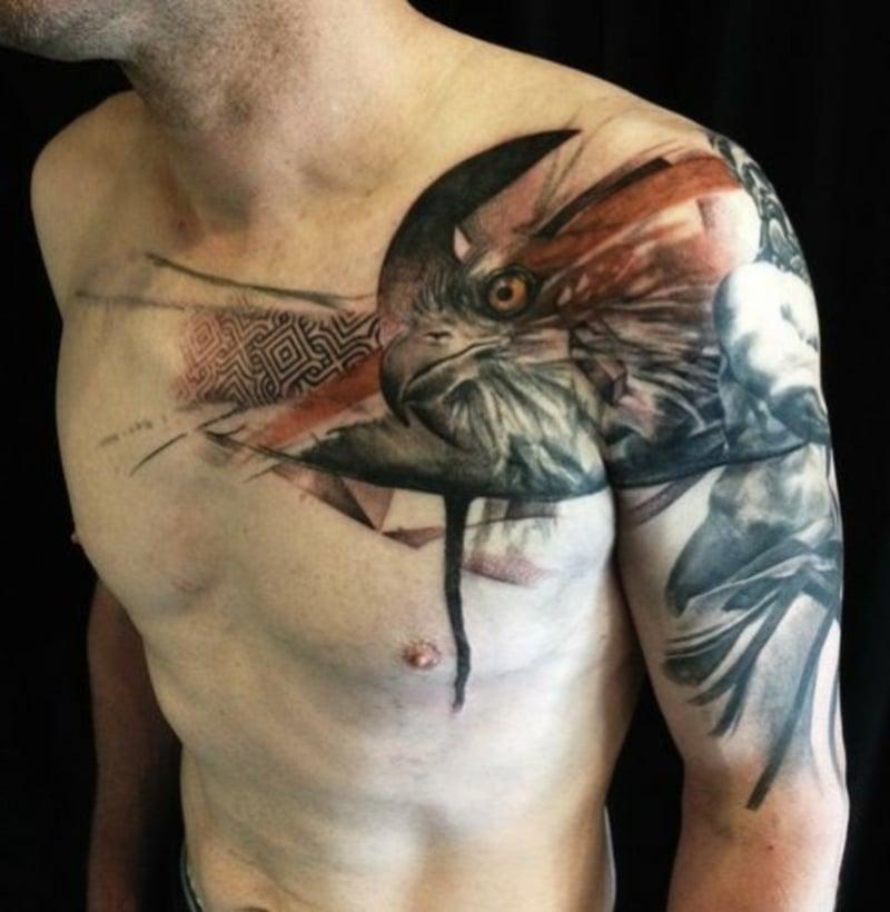beste-tattoos-cool-mens-tattoos