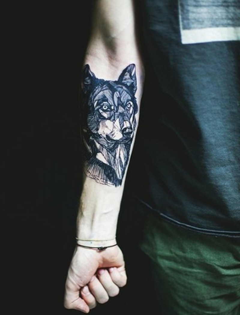 beste-tattoos-wolf-tattoo-ideas-for-men