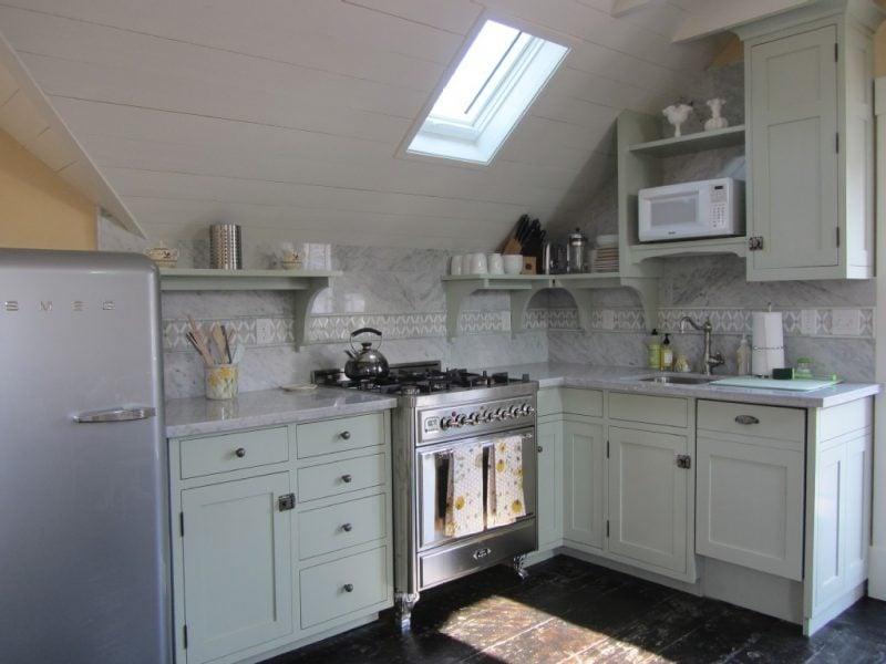 Smeg Kühlschrank Hellblau : Prima nostalgie kühlschrank küchen ideen
