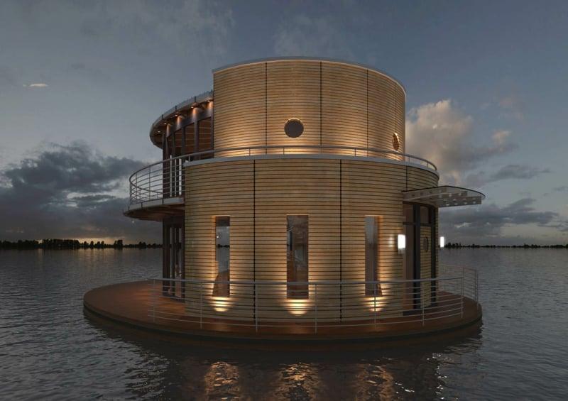 ei-home-nautilus-hausboote