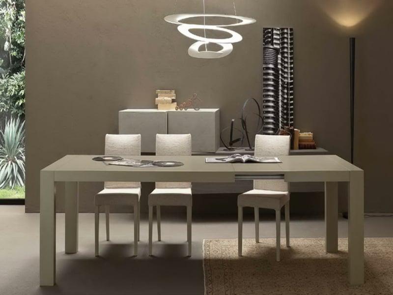 ultramoderne esszimmerlampenumtramoderne esszimmerlampen in chromfarben