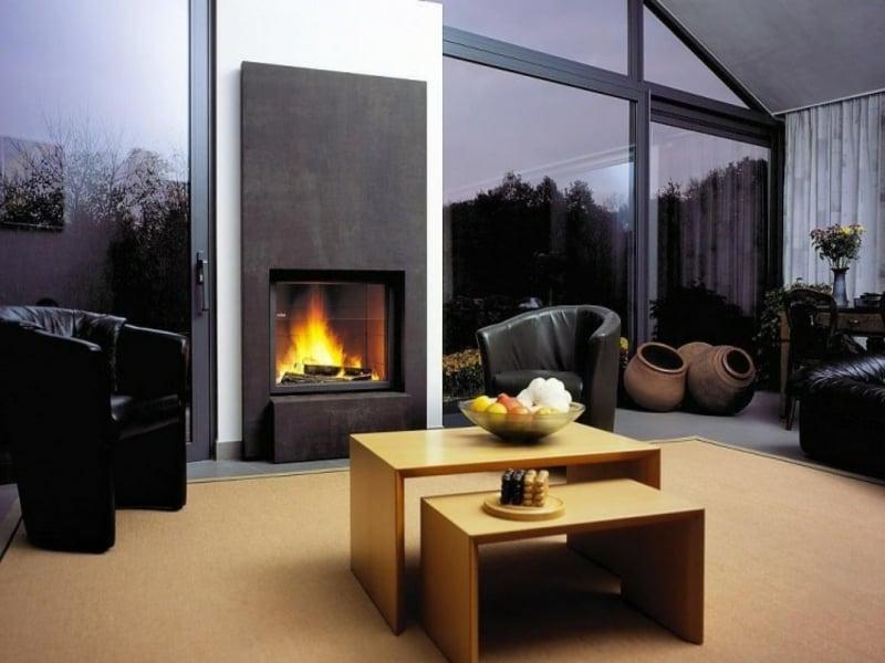 50 Ideen Für Das Feng Shui Wohnzimmer