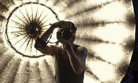 Ideen fuer Fotoshooting