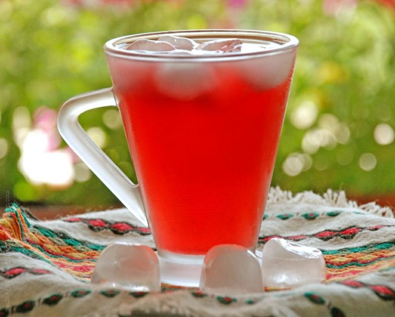 hibiskustee-tea_sammer2