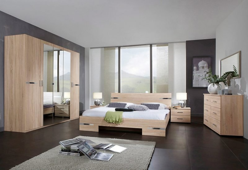 schlafzimmer design tipps. Black Bedroom Furniture Sets. Home Design Ideas