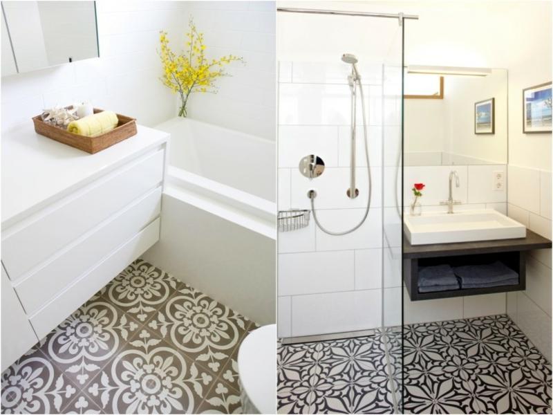 kleines-badezimmer-bodenfliesen-muster-dekoration-resized