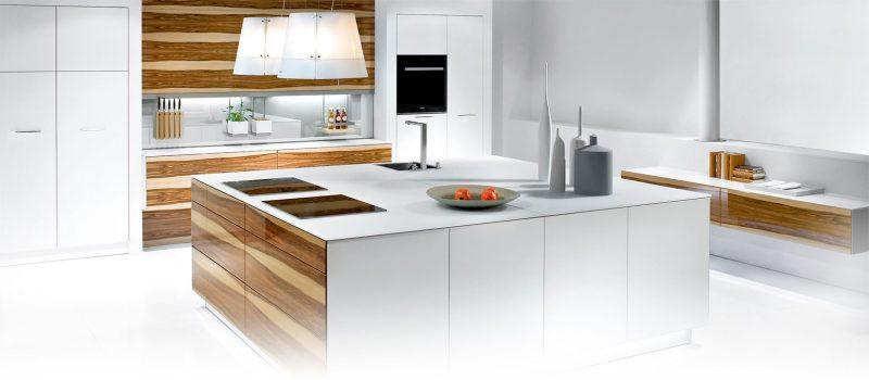 Küchenmarken Ideen