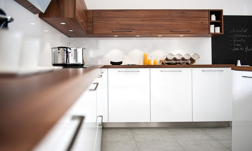 die 6 besten deutsche k chenmarken innendesign k che zenideen. Black Bedroom Furniture Sets. Home Design Ideas