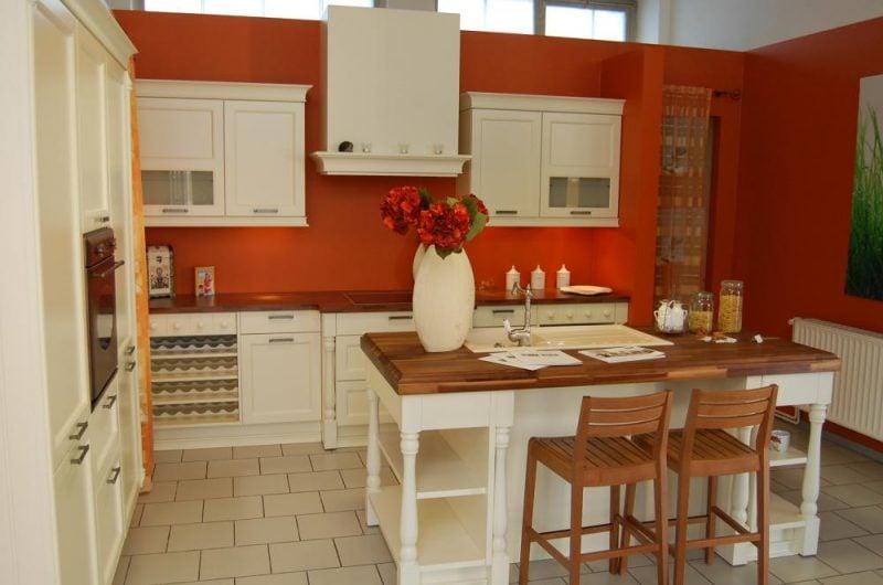 Küchenmarken Schmidt Küchen