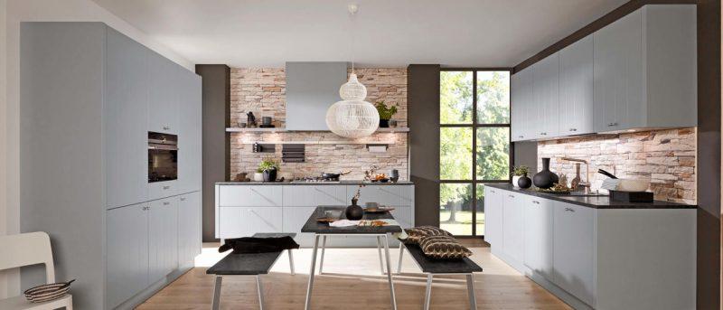 Küchenmarken Deutschland