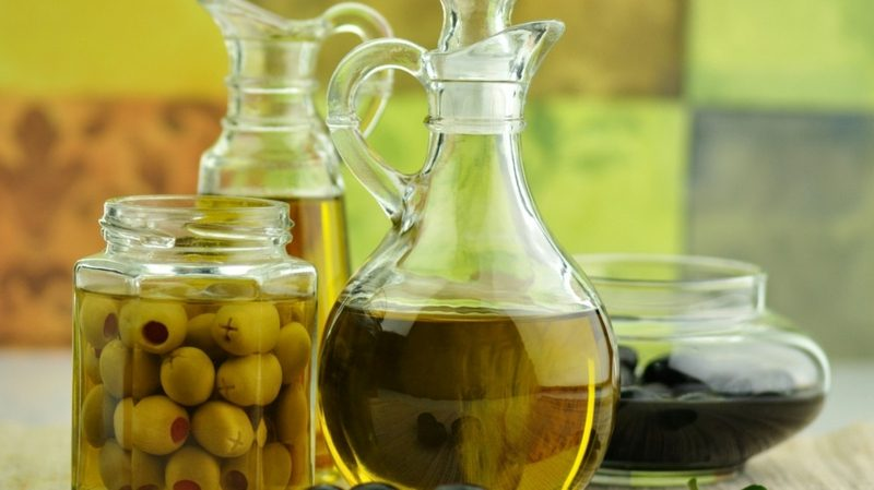 natürliche antibiotika olivenoel 3