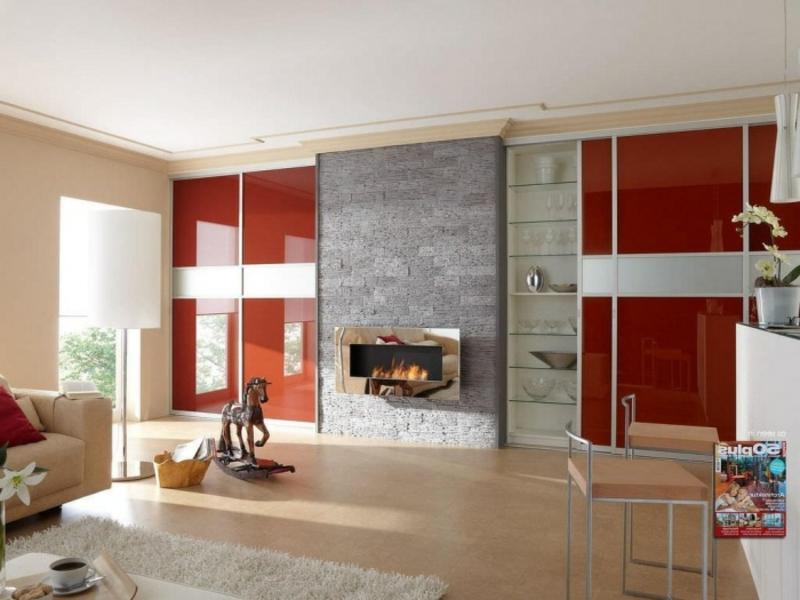 wohnzimmer naturstein wandverkleidung inspiration f r die gestaltung der besten. Black Bedroom Furniture Sets. Home Design Ideas