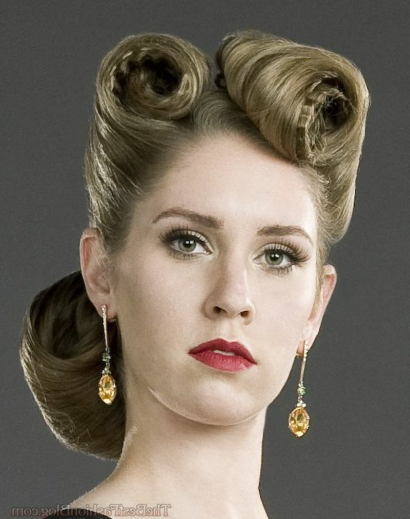 rockabilly-frisuren-Womens-Rockabilly-Hairstyles-2015-2