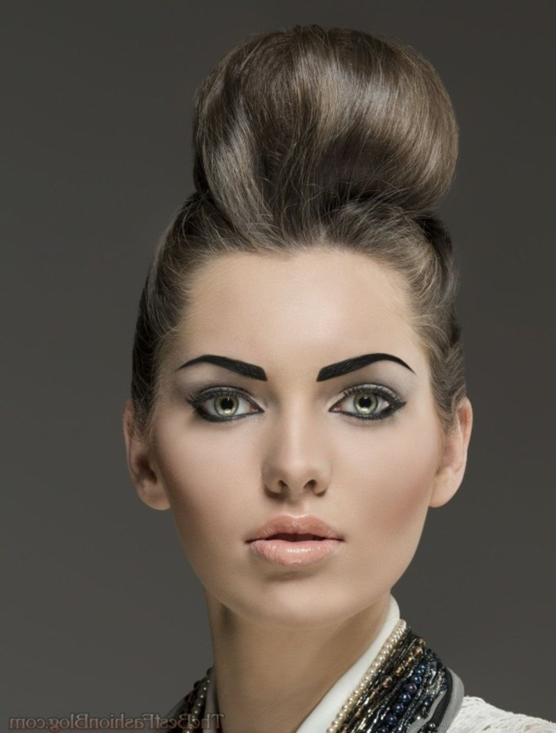 rockabilly-frisuren-Womens-Rockabilly-Hairstyles-2015-20-600x791