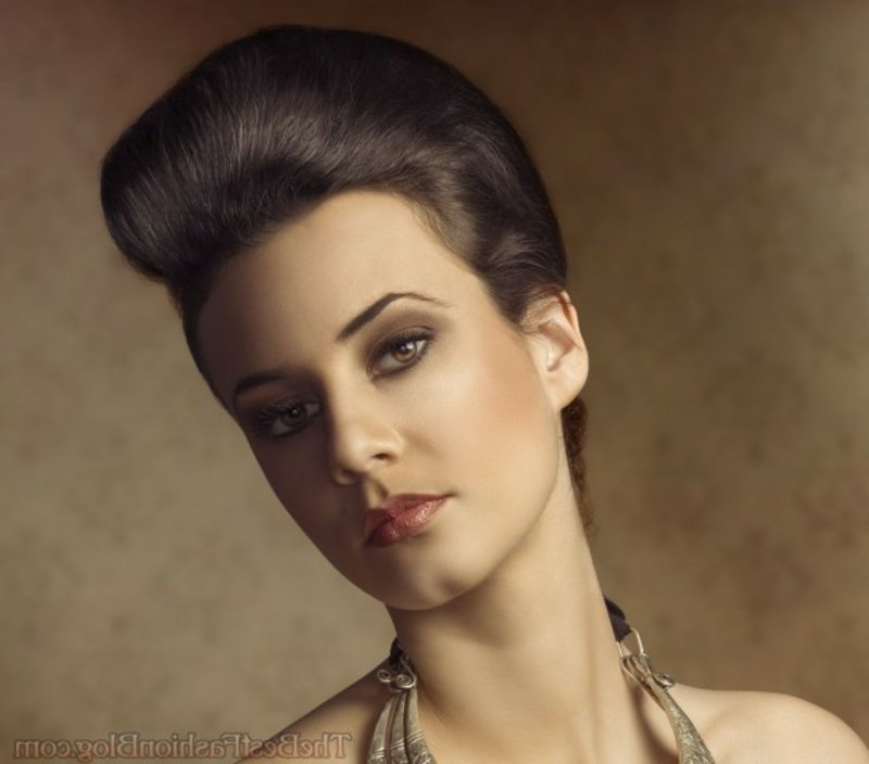 rockabilly-frisuren-Womens-Rockabilly-Hairstyles-2015-21-600x528