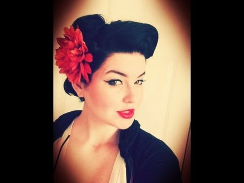 rockabilly-frisuren-hqdefault