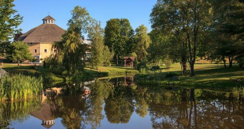 romantische-ideen-A weekend getaway by a lake 7