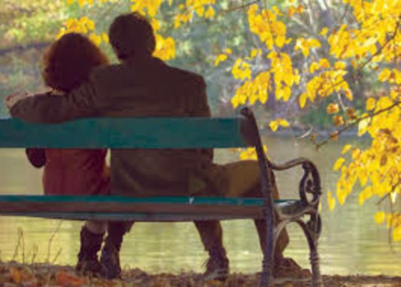 romantische-ideen-A weekend getaway by a lake 8