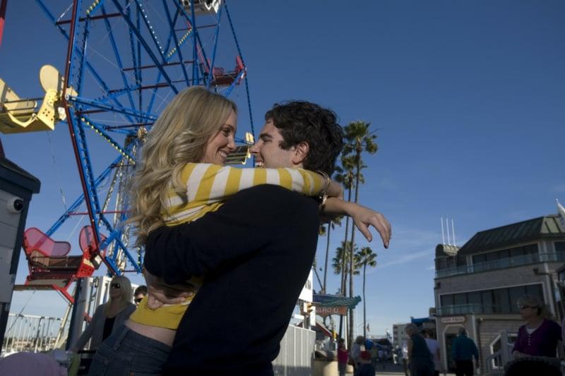 romantische-ideen-Go to an amusement park 2