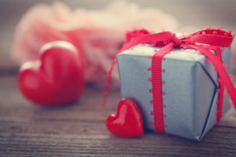 romantische-ideen-Little gifts 4