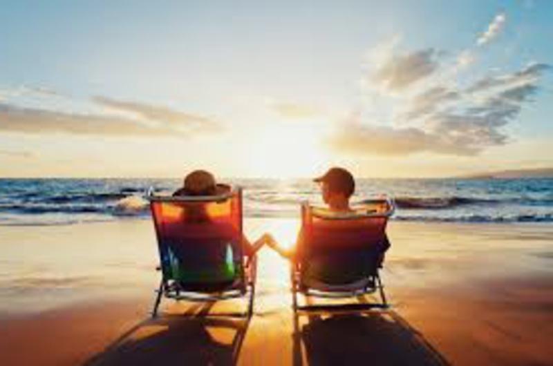 romantische-ideen-Romantic vacations 2