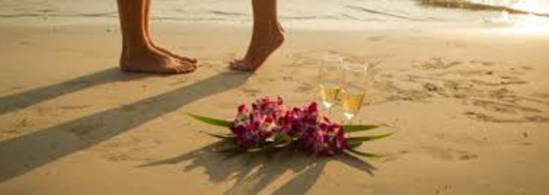 romantische-ideen-Romantic vacations 3