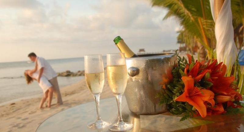 romantische-ideen-Romantic vacations 4
