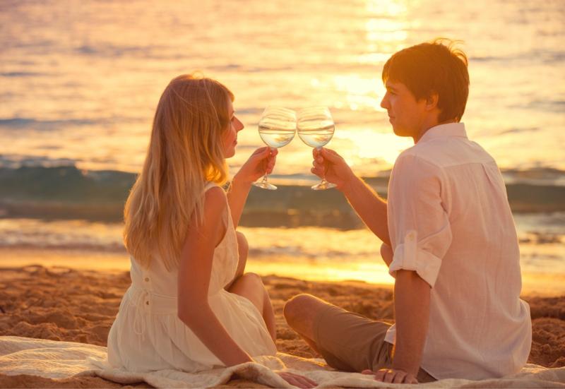 romantische-ideen-Romantic vacations 5
