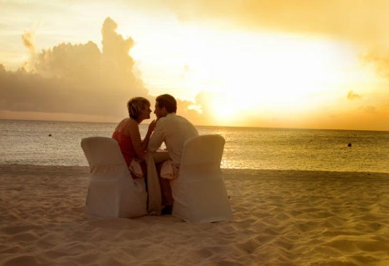 romantische-ideen-Romantic vacations 7