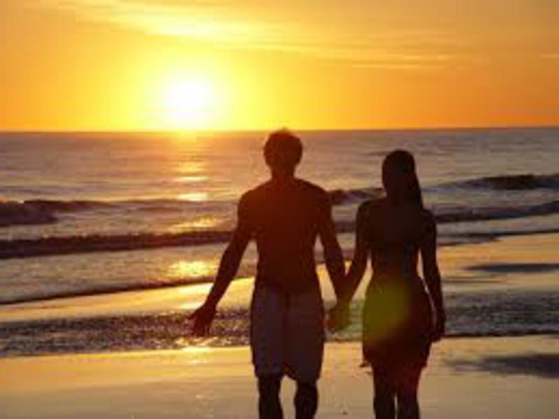 romantische-ideen-Romantic vacations 8