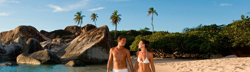 romantische-ideen-Romantic vacations 9