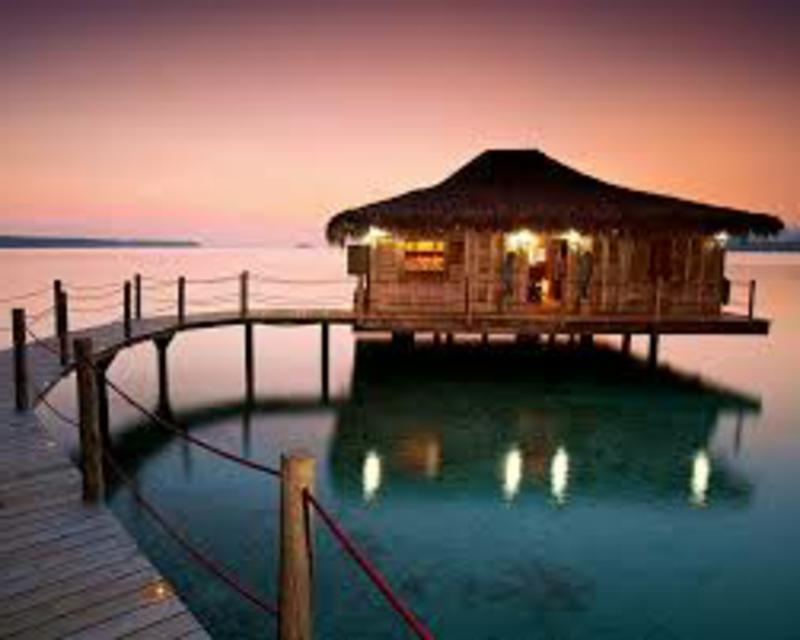 romantische-ideen-Romantic vacations