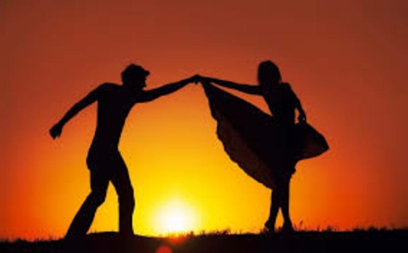 romantische-ideen-Romantische Ideen- romantisches Ferien