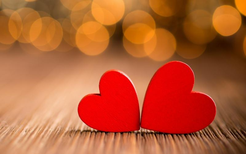 romantische-ideen-love-images-1