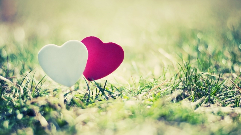 romantische-ideen-love-wallpaper-8