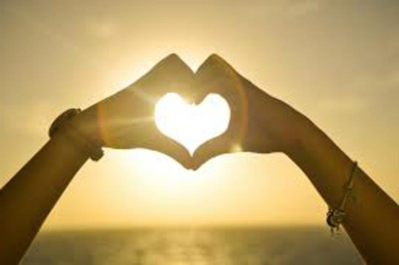 romantische-ideen-love