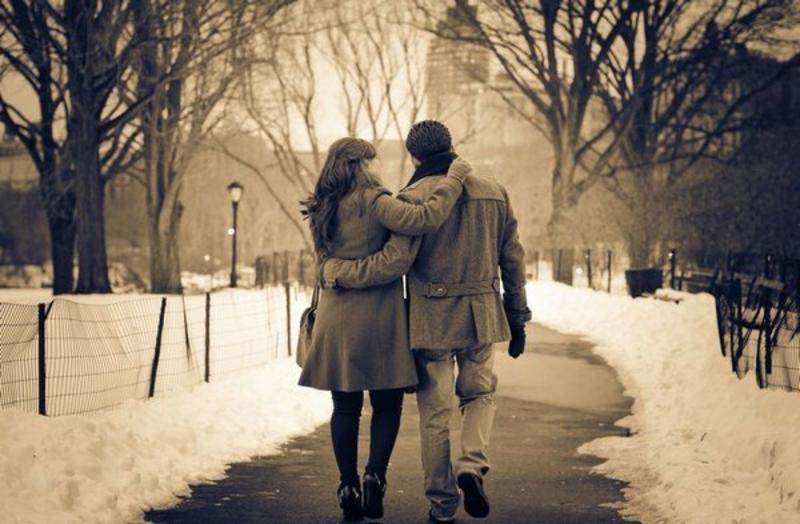 romantische-ideen-romantic_and_love_wallpapers_46
