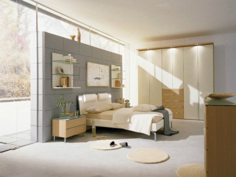 normal sonninge schlafzimmer
