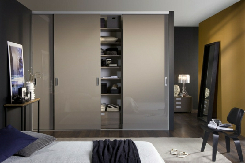 schrank nach ma praktische ideen m bel schlafzimmer zenideen. Black Bedroom Furniture Sets. Home Design Ideas