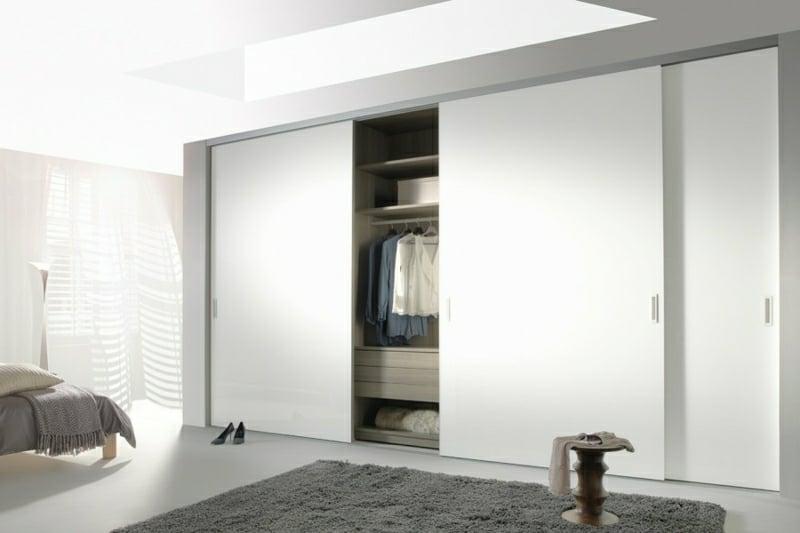 schrank nach ma praktische ideen m bel schlafzimmer zenideen. Black Bedroom Furniture Sets. Home Design Ideas