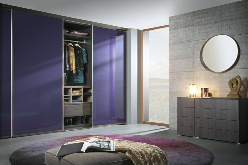 schrank nach mass latest schrank nach ma kollektion pure with schrank nach mass affordable. Black Bedroom Furniture Sets. Home Design Ideas