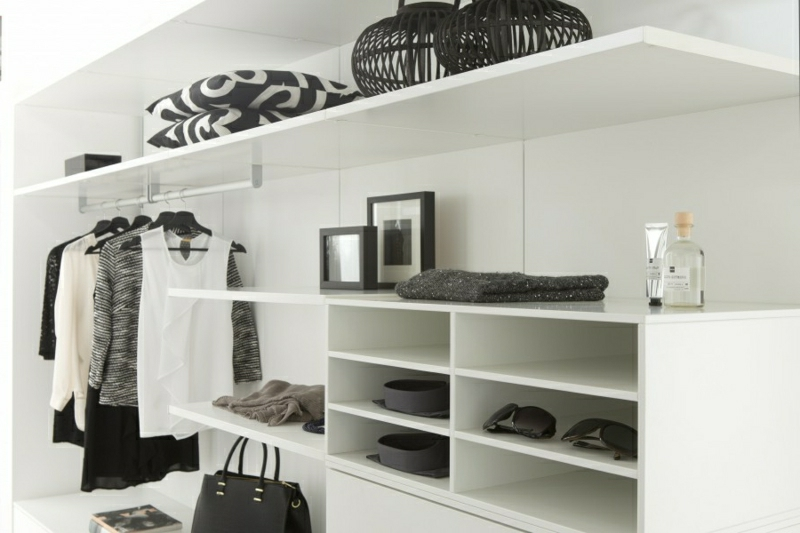 schrank nach ma praktische ideen m bel schlafzimmer. Black Bedroom Furniture Sets. Home Design Ideas