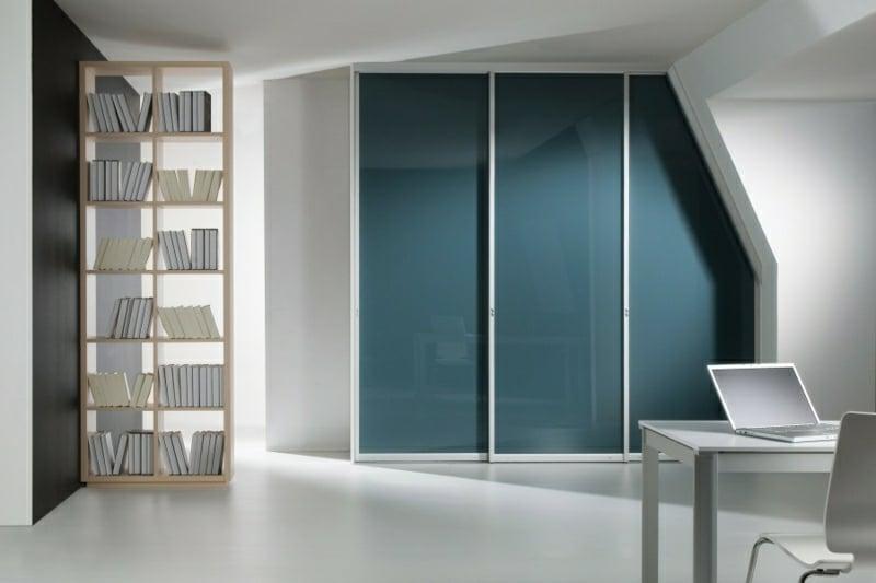 schrank nach ma praktische ideen m bel schlafzimmer. Black Bedroom Furniture Sets. Home Design Ideas