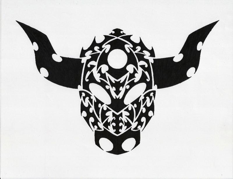 sternzeichen-tattoo-celtic_zodiac_taurus_by_rekka70-d35iu4l
