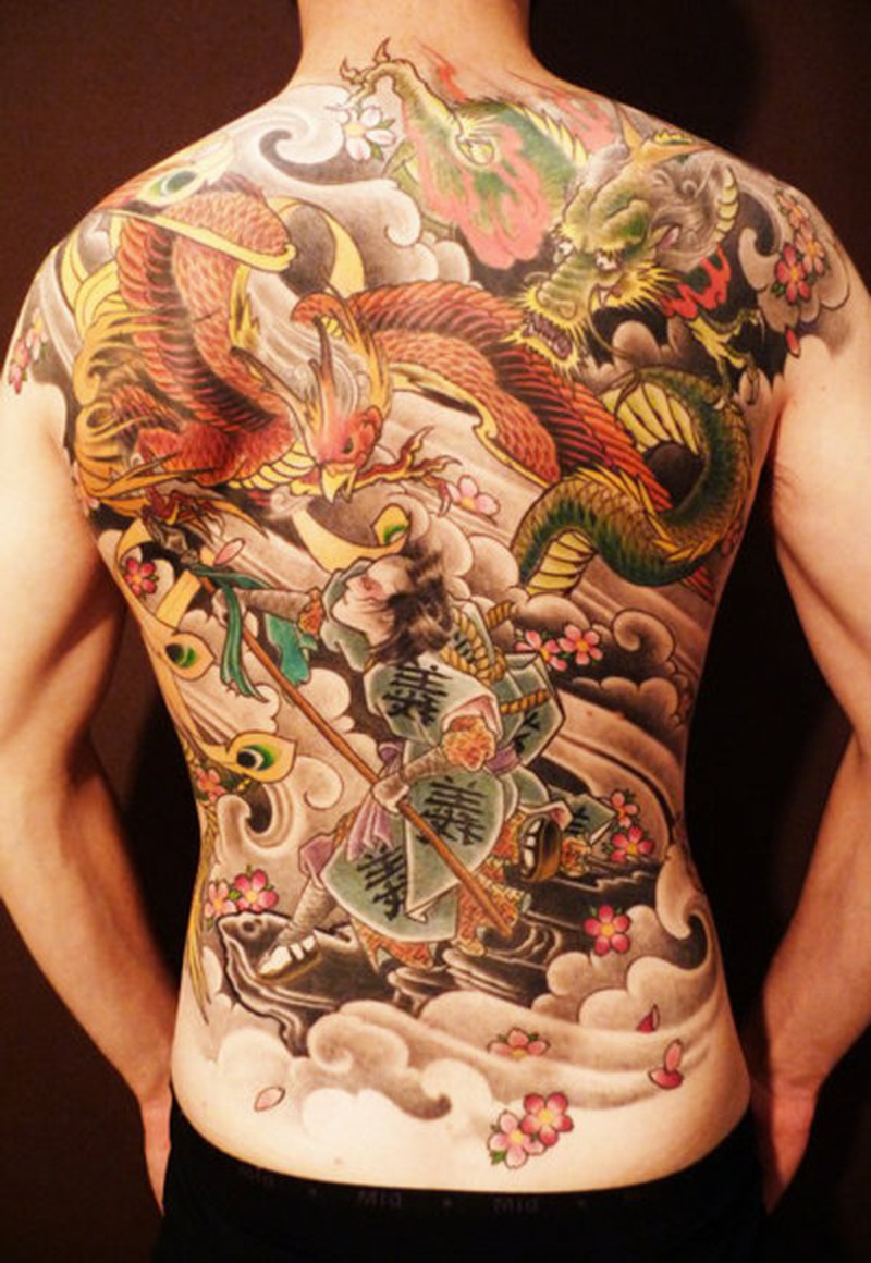 tattoo-drache-15-Dragon_Tattoo_by-Mister_GLoOP